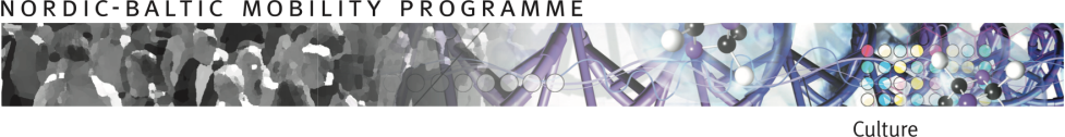 mobility_programme_horizontal-1 kopi