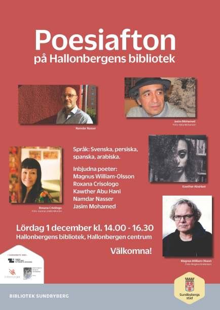 Poesiafton-Hallonbergen-ht-2018-3.jpg