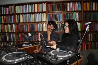 Photo: Roxana Crisólogo