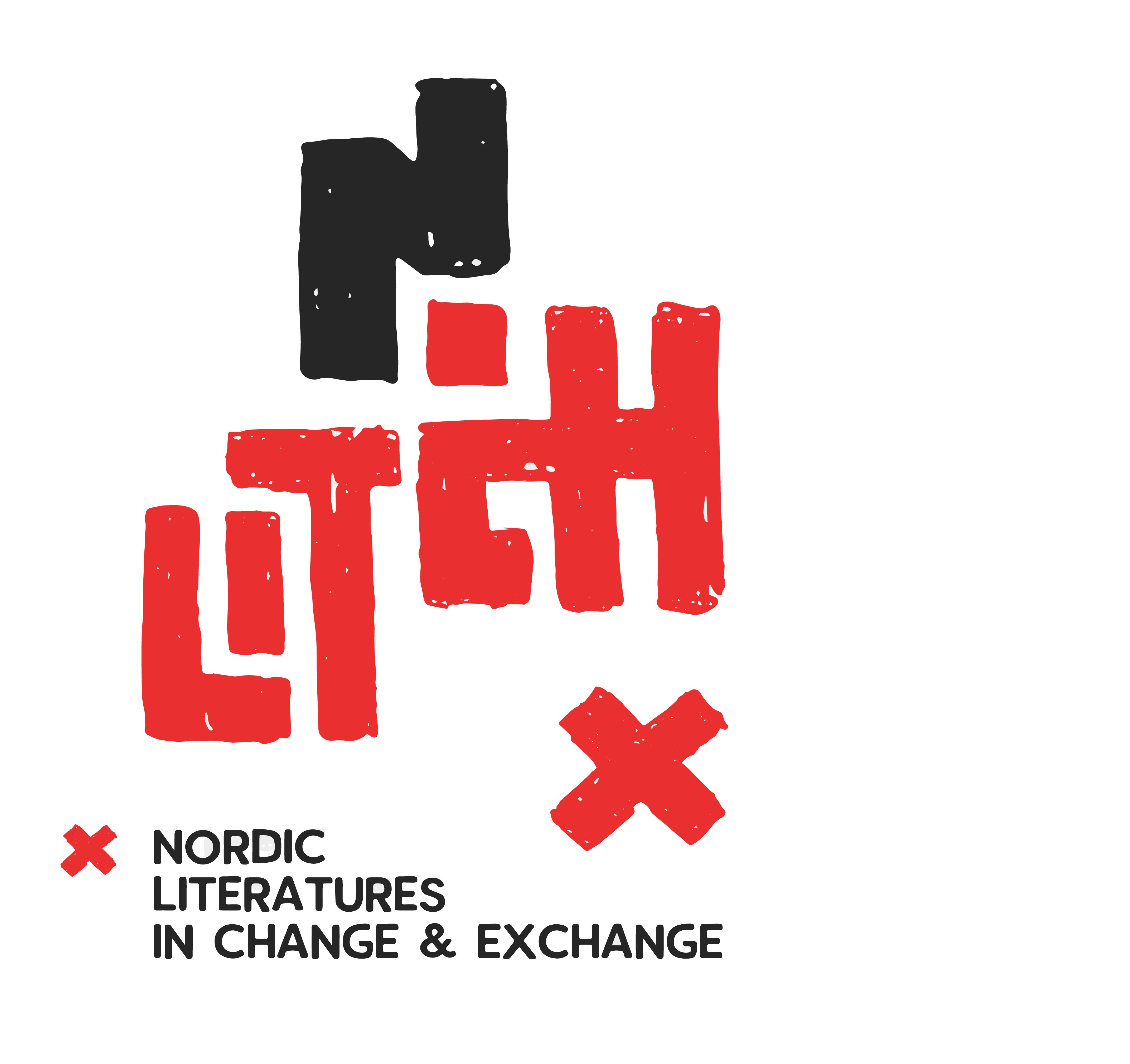 nolitchxtransparente2
